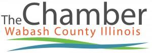 Wabash County Chamber Logo