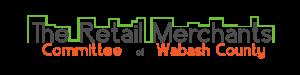 RMC_new_logo (3)