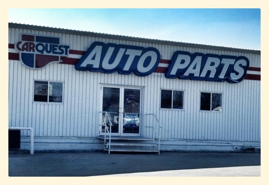 Carquest 9th Street Parts Wabash County Chamber