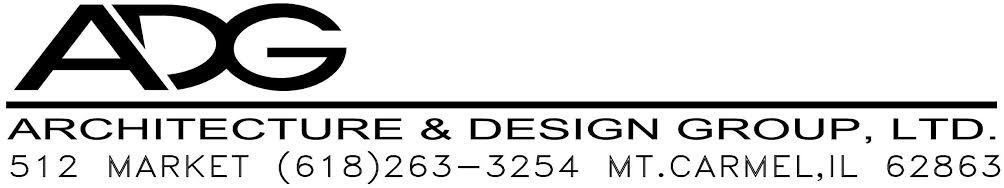 ADG U2013 Architecture And Design Group