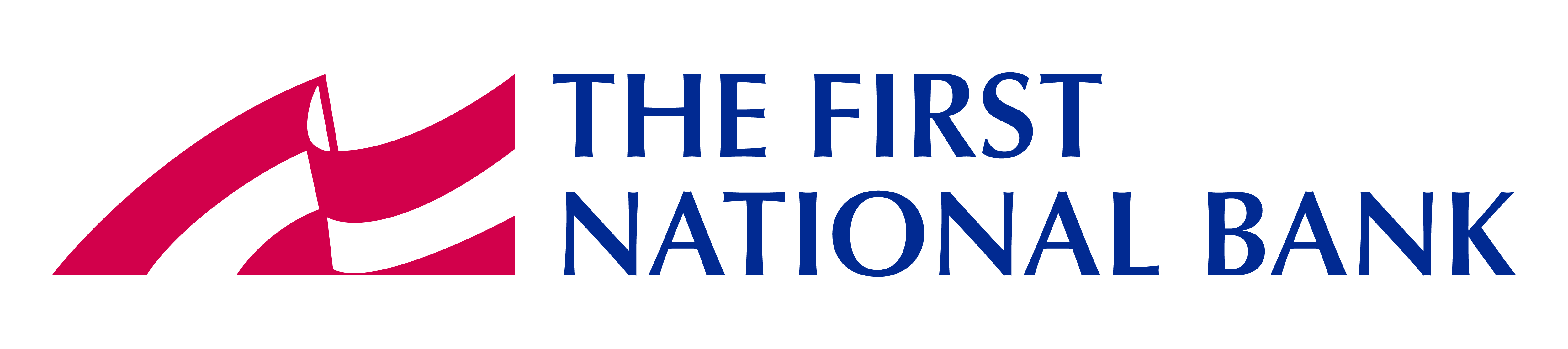 First National Bank | Wabash County Chamber