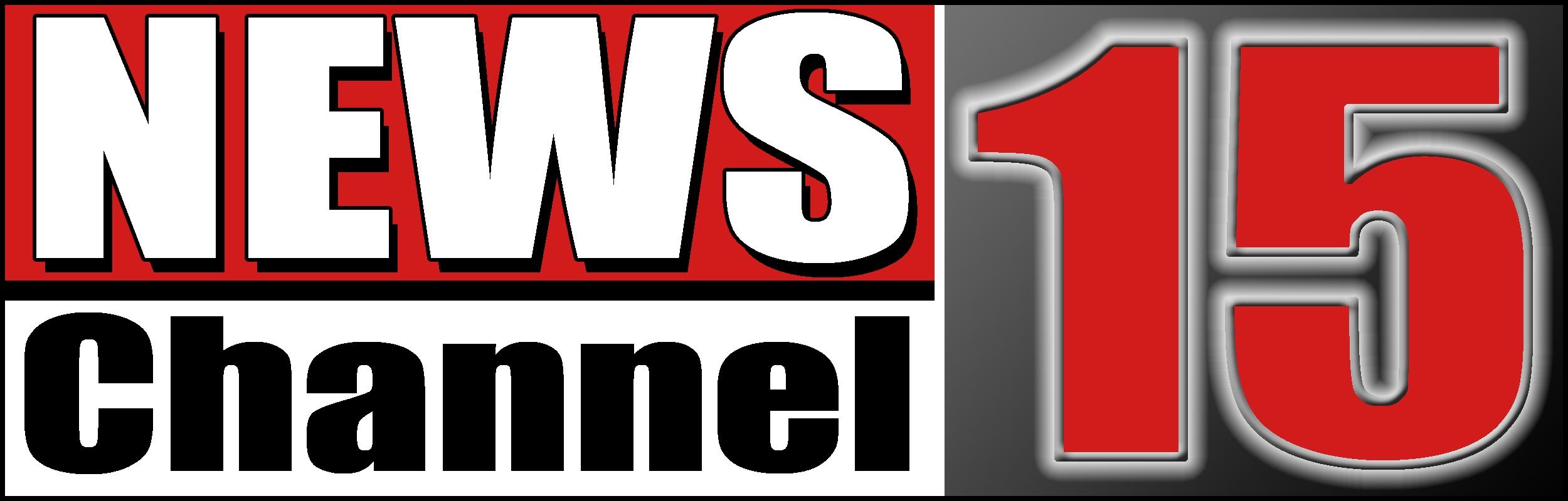 news com au - photo #5