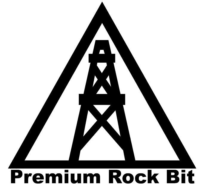 premium rock bit corp