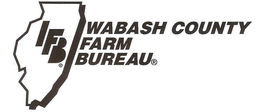wabash county farm bureau